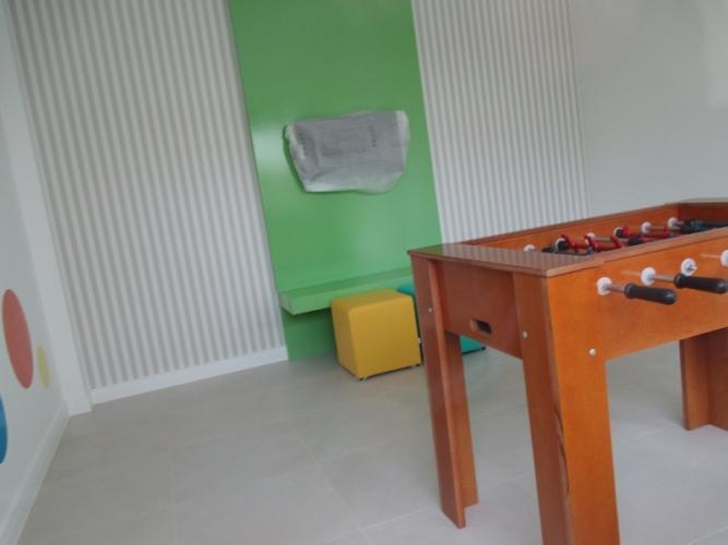 Casa em RECREIO DOS BANDEIRANTES  -  Rio de Janeiro - RJ