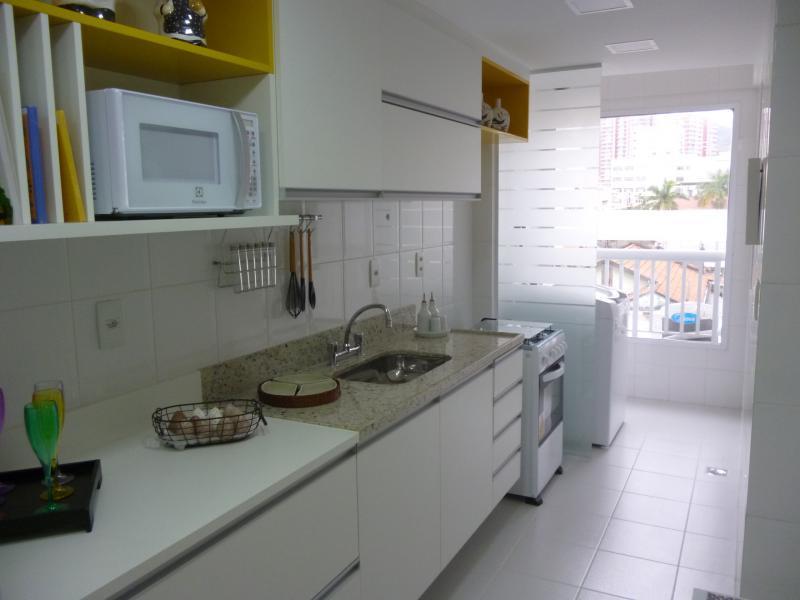 Apartamento em MEIER  -  Rio de Janeiro - RJ